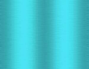 Ocean Blue light Metallic Texture