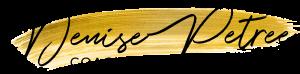 Denise Petree Logo